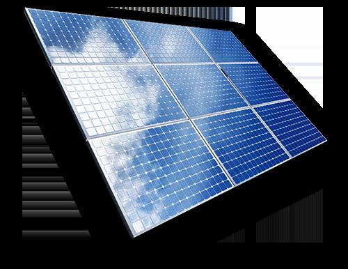 αυτόνομα φωτοβολταϊκά-πλεονεκτήματα