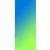 inverters-φωτοβολταϊκά συστήματα